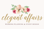 washington wedding planning and event design vendow elegant affairs