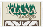 washington wedding venue kiana lodge in poulsbo