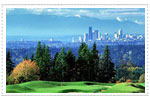 washington wedding venue newcastle golf course bellevue washington