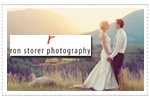 washington wedding photographer Ron Storer Photography