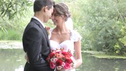Sofiya and Yanik
