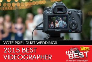 Pixel Dust - Best of King 5
