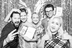 Pixel Dust Weddings - Third Time winners of Seattle Bride Best of 2017