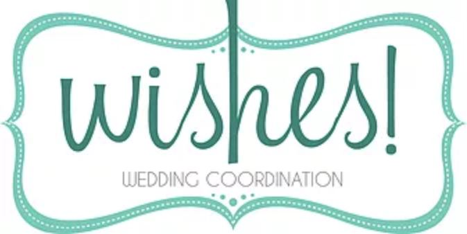 wedding coordinator Wishes! wedding coordination